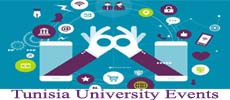 Tunisia University Events